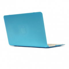 Чехол Crystal Case для MacBook 12