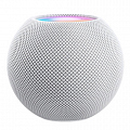 Умная колонка Apple HomePod mini белая